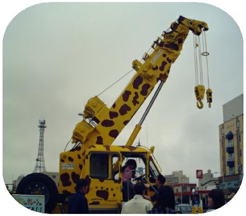 6月22日キリンクレーン.JPG